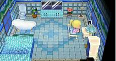 Bathroom Ideas Acnl by Image Result For Animal Crossing New Leaf Bathroom Ideas