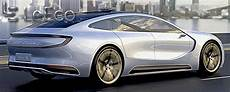 elektroauto aus china lesee leeco autonomes elektroauto aus china