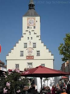 Ausflugsziel Deggendorf 94469 Deggendorf Bayernradar