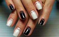 Nageldesign Trends 2016 - nageldesign winter 2016 aktuelle motive und farbtrends