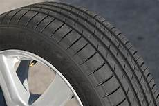 Goodyear Efficientgrip Performance Review Auto Express