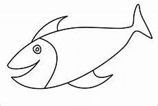 Anime Malvorlagen Indonesia Unique Fische Vorlagen Fisch Vorlage Vorlagen Fische
