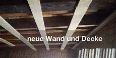 Wand Und Decke Neu Verputzen Jakob Ponigl Ihr Partner