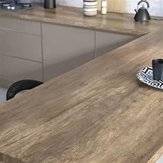 plan de travail cuisine profondeur 65 cm plan de travail stratifi 233 planky mat l 315 x p 65 cm ep