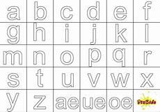 Malvorlagen Abc Alphabet Hieroglyphen Alphabet Zum Ausdrucken