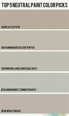 how to pick paint colors including neutrals decorating ideas greige paint colors greige
