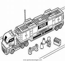 Ausmalbilder Lego Zug Lego 22 Gratis Malvorlage In Comic Trickfilmfiguren