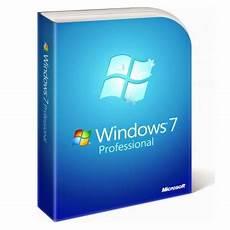 windows 7 professional 32 64 bit product key oem version