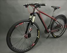 kalosse 29 pouces v 233 lo en carbone bicicleta vtt en