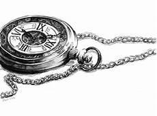 taschenuhr skizze drawing time clock pixiv sketch steunk pixiv