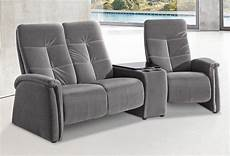 couch 3 sitzer exxpo sofa fashion 3 sitzer mit relaxfunktion