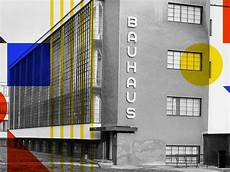 bauhaus 100 design leaders on the school s impact and