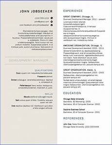 canada resume template resume downloads professional resume exles resume template