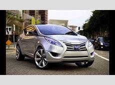 2019 Hyundai Santa Fe Sport   YouTube