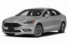 Ford Fusion Hybrid Configurations 2018 ford fusion hybrid overview cars