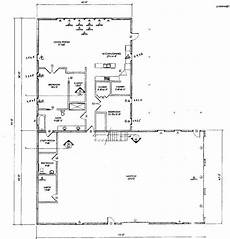 morton buildings house plans luxury morton buildings homes floor plans new home plans