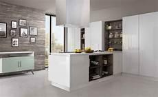 boiserie cucina cucine con elementi a boiserie cose di casa