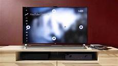 lg 55 quot ultra hd cinema 3d smart tv
