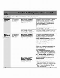 adjusted employer s annual federal tax return for agricultural employees free download