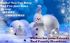 friend merry christmas 2015 wallpapers images pictures cards chainimage