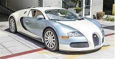 How To Buy A Bugatti Veyron by Three Bugatti Veyrons For Sale