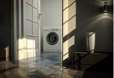 wasserschaden wer zahlt wasserschaden 187 wer zahlt im schadensfall