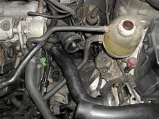 combien de temps dure une batterie de voiture renault laguna 1 6 2005 auto images and specification