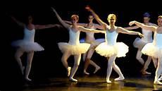 danse classique mjc duch 232 re petit extrait du gala de danse classique le