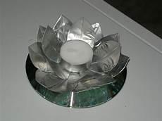 Basteln Mit Teelichtern Einfache Ideen F 252 R Deko