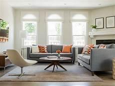 Interior Sitting Room interior design for living rooms sitting room ideas roy
