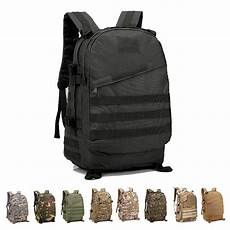 aliexpress com buy 40l military backpack rucksack tactical backpack tactical bag army travel