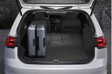 Essai Volkswagen Golf Sw Gtd 2015 184 Ch Dans Un