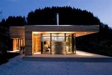maison design bois une maison design en bois en norv 232 ge d 233 coration d