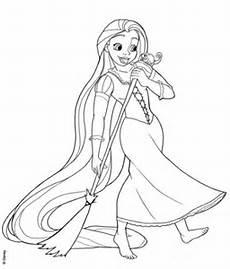 Oktonauten Malvorlagen Resep Malvorlagen Rapunzel