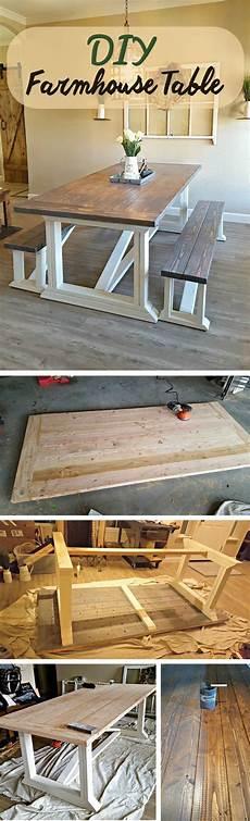 fresh white based dining barn door tabletop with fresh white base farmhouse