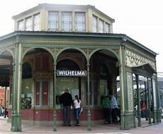 Die Wilhelma In Stuttgart Zieht Bilanz 2 24 Millionen
