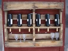 Weinregal Bauen 25 Stilvolle Ideen Zum Selbermachen