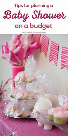 10 baby shower planning tips it s all about the detail and the tips for planning a baby shower a budget the best ideas for kids