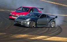 350z tokyo drift 2003 nissan 350z tokyo drift review top speed