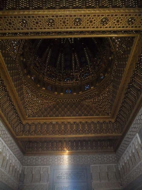 Six Bisuteria Sevilla