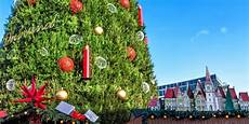 riesen weihnachtsbaum kaufen weihnachten in europa