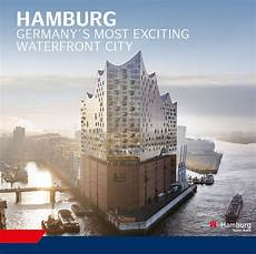 Malvorlagen Umwelt Hamburg Mediaserver Ergebnis Hamburg Marketing
