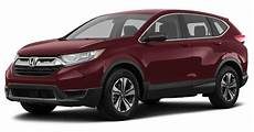 honda cr v 2018 2018 honda cr v reviews images and specs