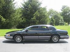 how to work on cars 1996 chrysler new yorker navigation system 1996 chrysler new yorker information and photos zomb drive