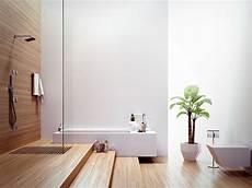 Badezimmer Fliesen Gestaltung - bathroom space planning for toilets sinks and counters