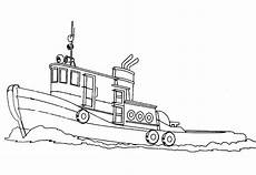 Malvorlagen Schiffe Ausmalbilder Ausmalbilder Zum Drucken Malvorlage Schiff Kostenlos 5