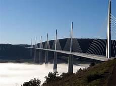 viaduc de millau around us millau viaduct bridge amazing bridges