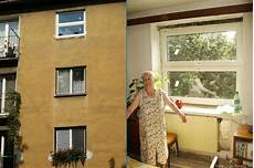 Wohnen Window Fenster Falsch Eingebaut Die Besten 100