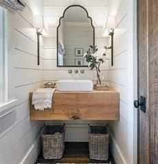 bathroom vanity mirror ideas top 50 best bathroom mirror ideas reflective interior