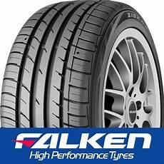 Falken Tyres Malaysia